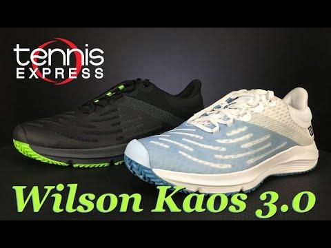 adidas originals hard court hi 2 men& 39