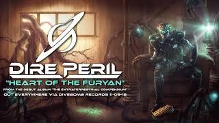 Play Heart of the Furyan