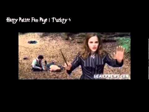 Download Harry Potter 7 Part 2  Great Trailler (TR Subtitle)