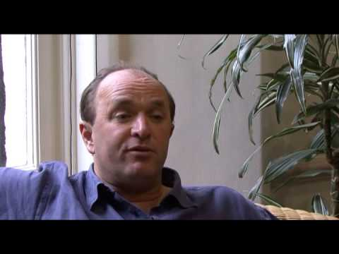 William Dalrymple - Nine Lives - In Search of the Sacred in Modern India