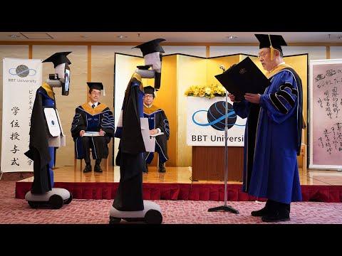 bbt大学「アバター卒業式」 the-avatar-graduation-ceremony-at-bbt-university
