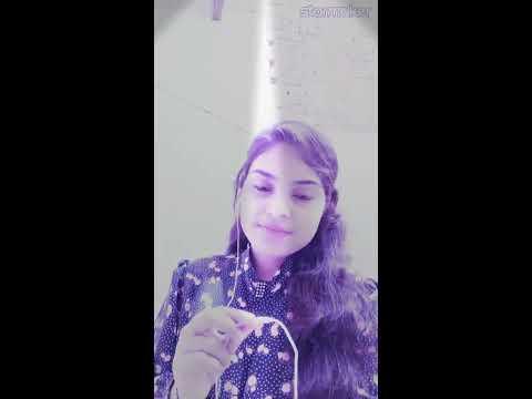 jeene-bhi-de-duniya-hame-/-rashmi-lohiya