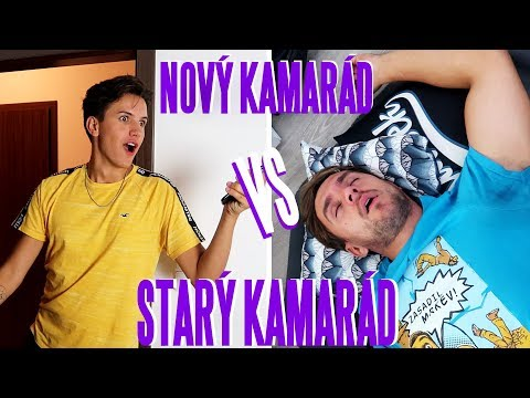 NOV� KAMAR�D VS STAR� w/Tary
