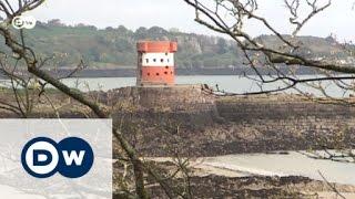 Jersey: beschauliche Kanal-Insel | Euromaxx - Inselträume