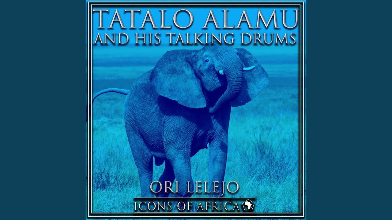 Download Lati