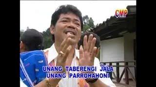 Trio Relasi Vol. 3 - Bangso Batak