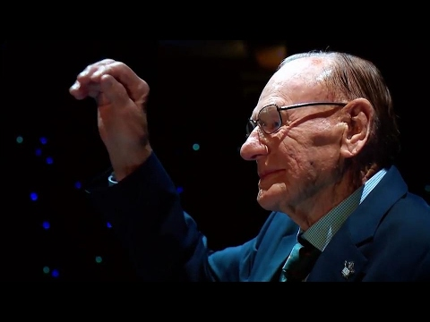 Leafs at 100: Bower the No. 1