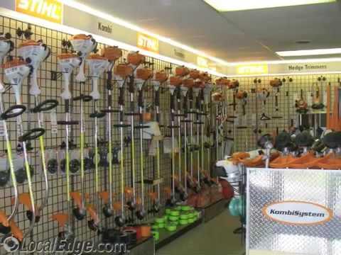 Wise Equipment Sales & Service  Crestview FL