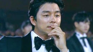 Video CONTROVERSIAL KOREAN DRAMA AWARDS SHOW download MP3, 3GP, MP4, WEBM, AVI, FLV Desember 2017