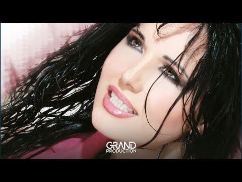 Zlata Petrovic - Zagusljivo - (Audio 2004)