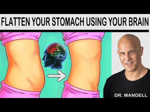 flatten-your-stomach-using-your-brain-&-core---dr-alan-mandell,-dc