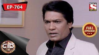 CID(Bengali) - Full Episode 704 - 23rd December, 2018