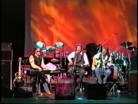 10CC - THE THINGS WE DO FOR LOVE 95
