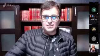 Risale-i Nur TV • Dijital Dershane • Risale-i Nur Dersi • Canlı Yayın • 18 NİSAN 2020 CUMARTESİ