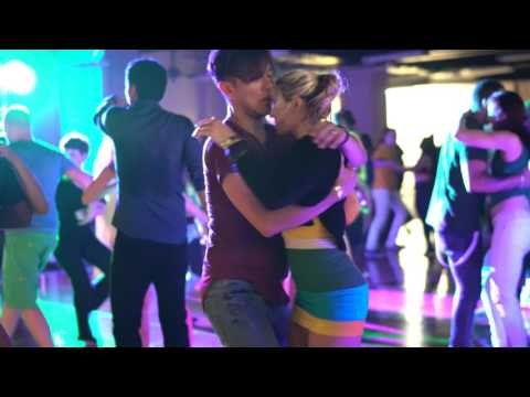 C0224 LAZC2016 Becky and Anthony ~ video by Zouk Soul