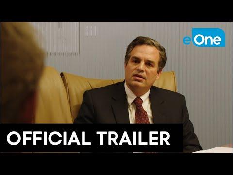 Dark Waters - Official Trailer