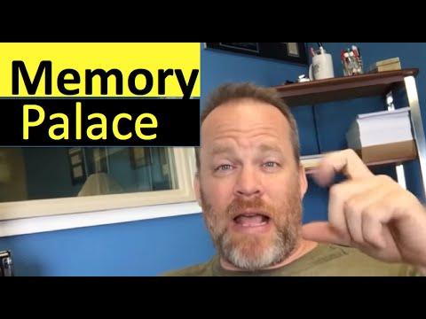 Baixar Ron White Memory Expert Memory Training Brain