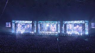 サザンオールスターズ - 東京VICTORY (at DOME)「おいしい葡萄の旅ライブ -at DOME & 日本武道館-」
