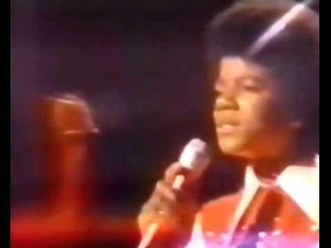 The Jackson 5 J5  1972