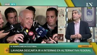 Alberto Fernández - Cristina Kirchner: Perlitas de su primer acto juntos