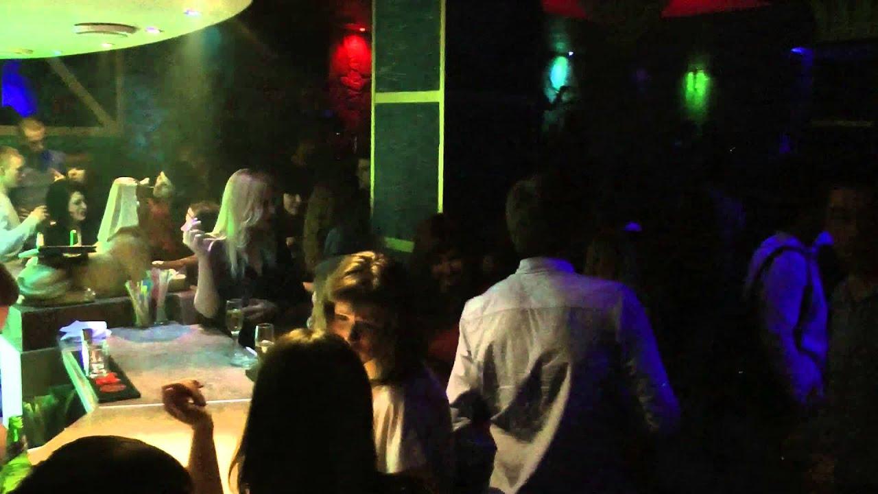 ночной клуб город смоленск