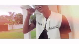 h 4 sure ft tunda man mapenzi ya tamaa official video