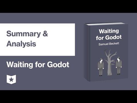 waiting-for-godot-by-samuel-beckett-|-summary-&-analysis