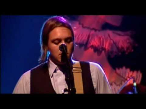 Arcade Fire - Neighborhood #2 (Laika) (at Paradiso, Amsterdam 2005)   Part 1 Of 12