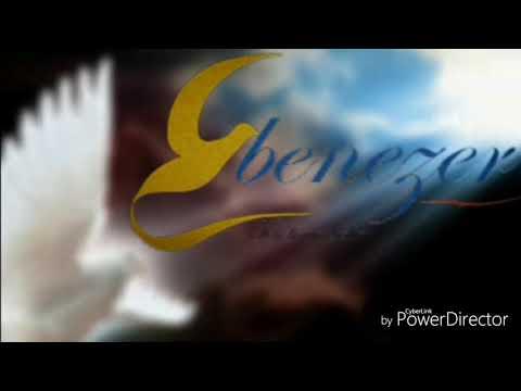 Baixar William Ebenezer - Download William Ebenezer   DL Músicas