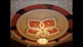 Repeat youtube video DESIGN TAVANE RIGIPS MODELE AMENAJARI INTERIOARE SCAFE RAFTURI GIPS CARTON CONSTRUCTI