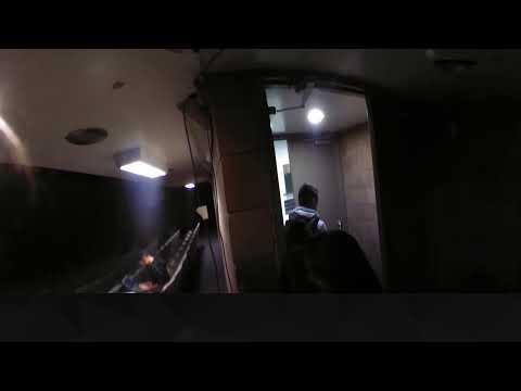 LaGCC Campus Tour 360 Video