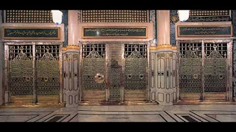 Nara e Haidari Ya Ali Manqabat