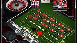 SkyKings Casino - 35 € in 8 Minuten