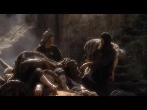 Monty Python    Not Dead Yet  Scene HD