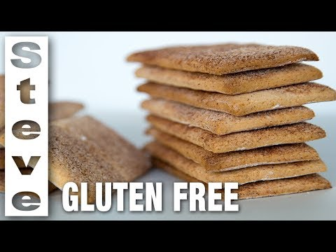 gluten-free-graham-crackers---how-to-make