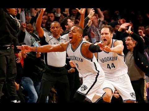 NBA Buzzer Beaters, Game Winners, Crazy 3 Pointers & Half Court Shot! 2016 2017 Season Part 3