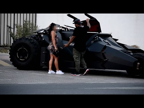 Top 5 Brutal Gold Digger Pranks Compilation 2016