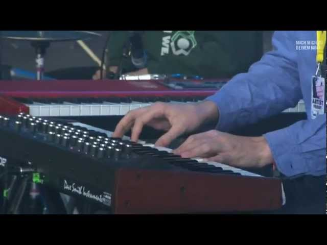 james-blake-tep-and-the-logic-live-at-berlin-festival-2011-jamesblakevideo