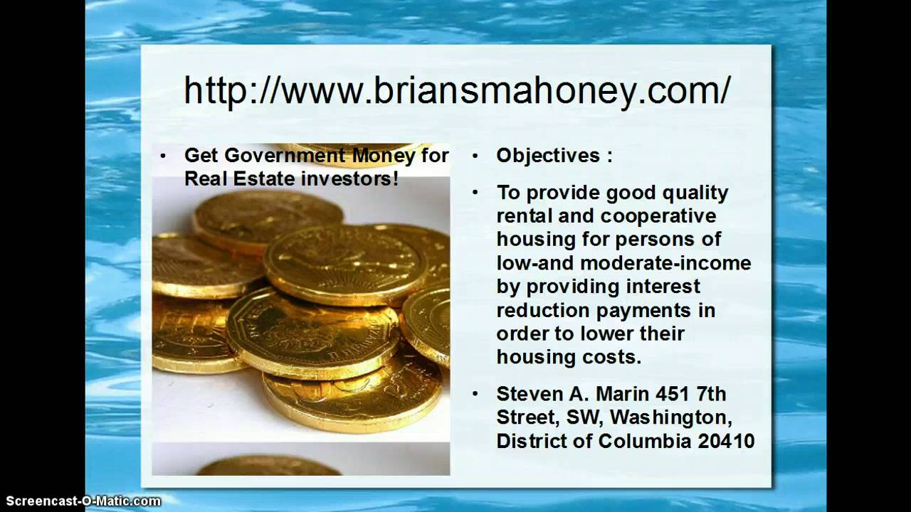 Flipping Houses for a Living | Flipping Houses for dummies | House ...
