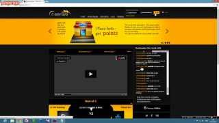 видео Блог KtoNaNovenkogo.ru - путь из ниоткуда