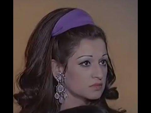 معقول احب تاني - وردة الجزائرية