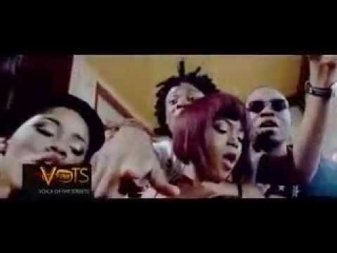 Download Olamide - STORY FOR THE GODS (Official Video)