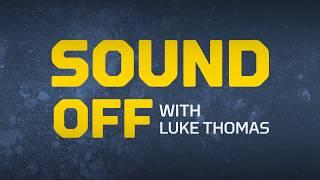 Sound Off – Episode 441