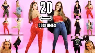 20-halloween-costumes-you-can-wear-after-halloween-lazy-2018-costume-ideas-to-save-money