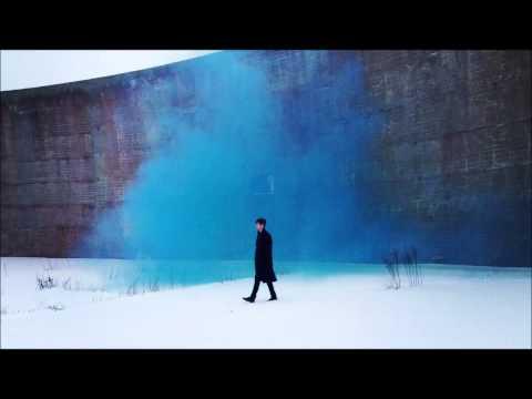 James Blake 'Retrograde' - BBC Radio 1 07/02/13