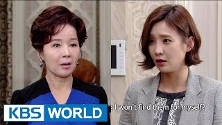 You Are the Only One | 당신만이 내사랑 | 只有你是我的爱 - Ep.112 (2015.05.12)