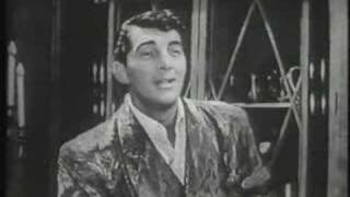 Dean martin- You Belong To me