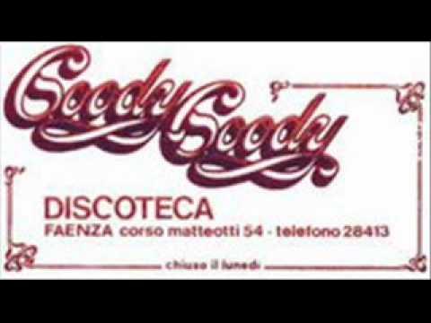Goody Goody - Dj Mozart & Rubens