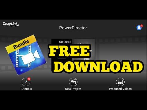 powerdirector-bundle-version(6.5.0)-no-watermark-i-download-for-free