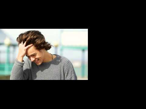 One Direction-You And I Vocal Showcase